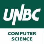 learning computer science at UNBC